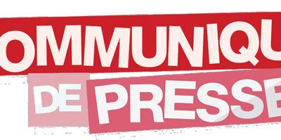 Communiqué de presse de la CNAS-Faso Hèrè sur les évènements du 5 septembre 2021 en République de Guinée