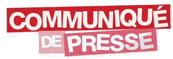 Communiqué de presse de la CNAS-Faso Hèrè relatif au projet de création d'un Organe Unique de gestion des élections