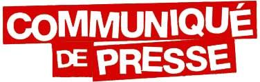 Communiqué de presse de la CNAS-Faso Hèrè Sur la pandémie du Corona-virus